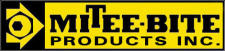 Mitee-Bite Products Logo