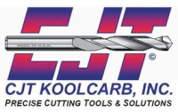 CJT Koolcarb Logo