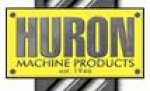 Huron Machine Products Logo