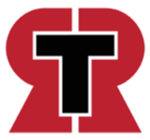 Rock River Tool logo