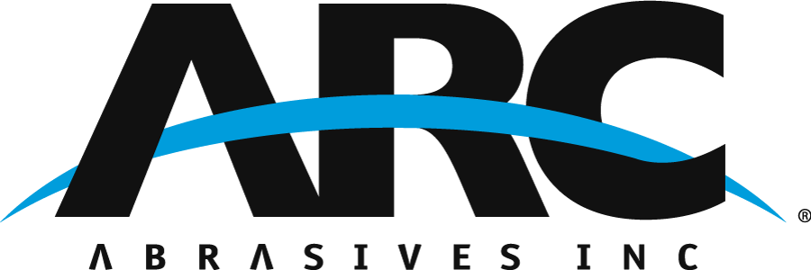 ARC Abrasives Inc logo