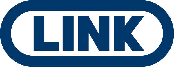Link Industries logo