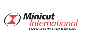 Minicut International logo