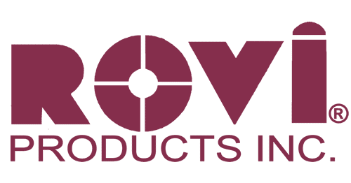 Rovi Products logo