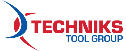 Techniks Tool Group logo